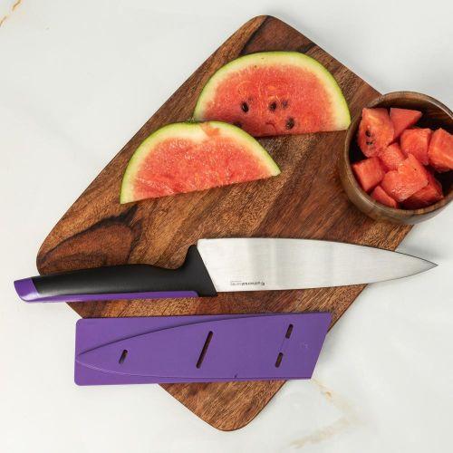 U Series Chef Knife 1pc
