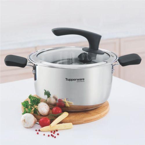 Inspire Chef Cookware 3.7L