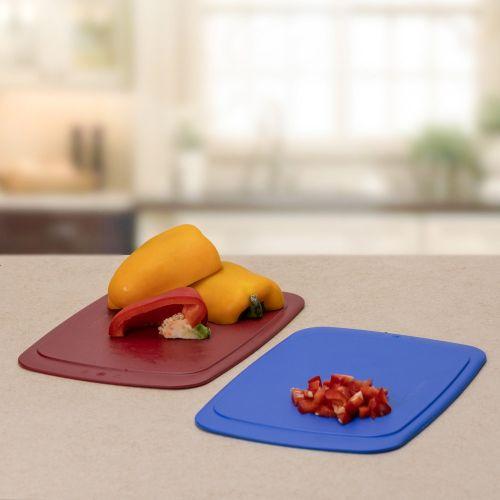 Cutting Chopping Board 2pc