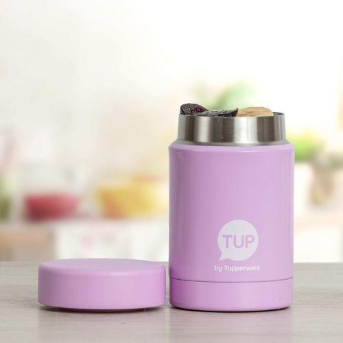 Tupper Magic Flask 250ml 1pc