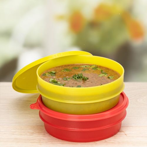 Stacking Bowl 450ml 2pc