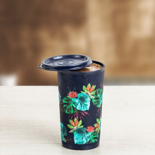 Mahalo Drinking Tumbler 350ml 1pc