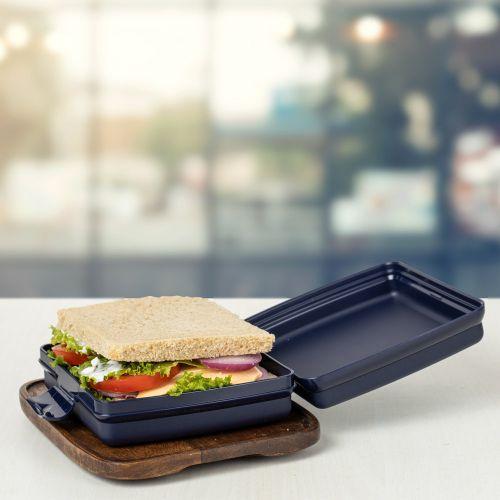 Sandwichkeeper Mahalo
