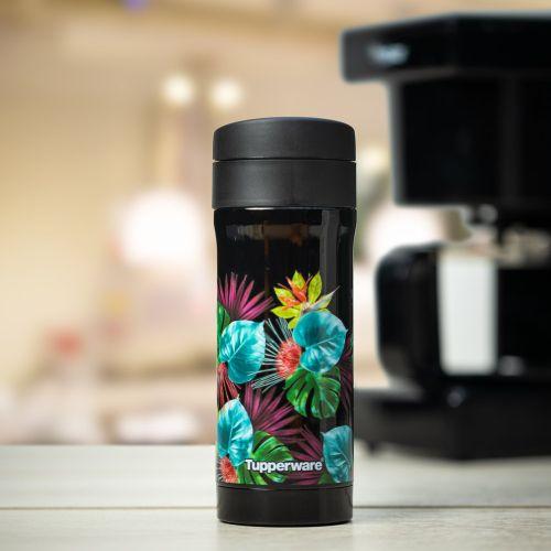 Mini Click to Beverage Mahalo 300ml 1pc