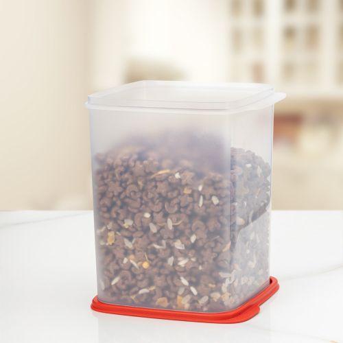 Dry Storage Smart Snack Pulses Lentils Storer 5.4L