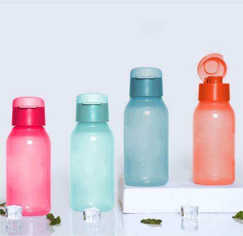 Aquasafe 350ml Bottle