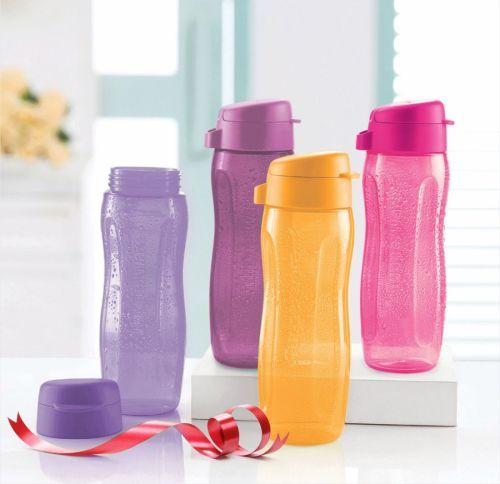 Aquaslim 500ml Water Bottle SF4