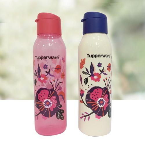Cool N Chic Flower 750ml Bottle 2pc