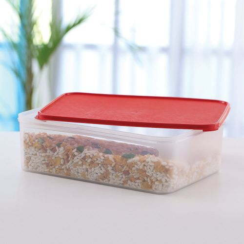 Double Crisper Multipurpose Container 9.4L